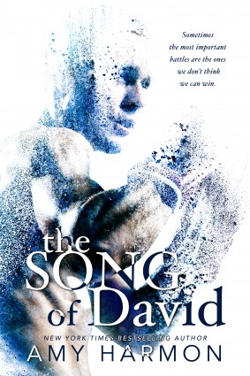 💫✨The Song of David by Amy Harmon! ✨💫 #Review #Trailer #Music Video #Giveaway