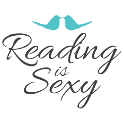 Reading is Sexy Book Blog