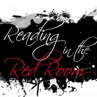 Reading in the Red Room