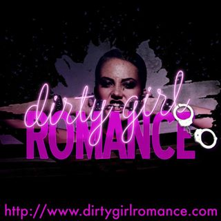 Dirty Girl Romance