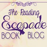 The Reading Escapade Book Blog