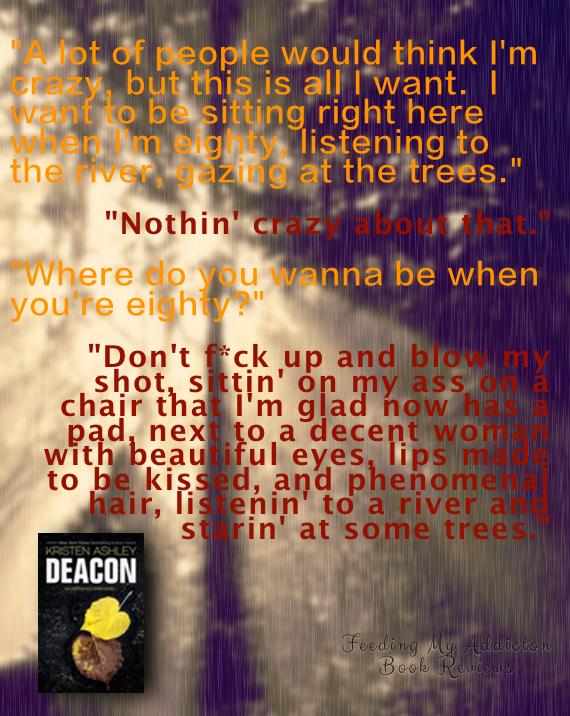 Deacon Teaser2