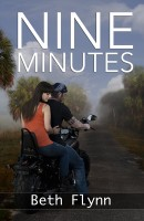 Nine Minutes cover