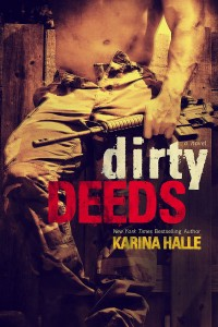 Review: Dirty Deeds