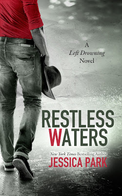 RestlessWaters_Ebook