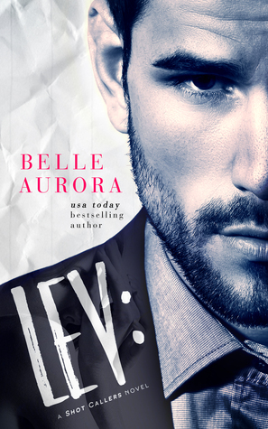 ARC Review – Lev, Belle Aurora