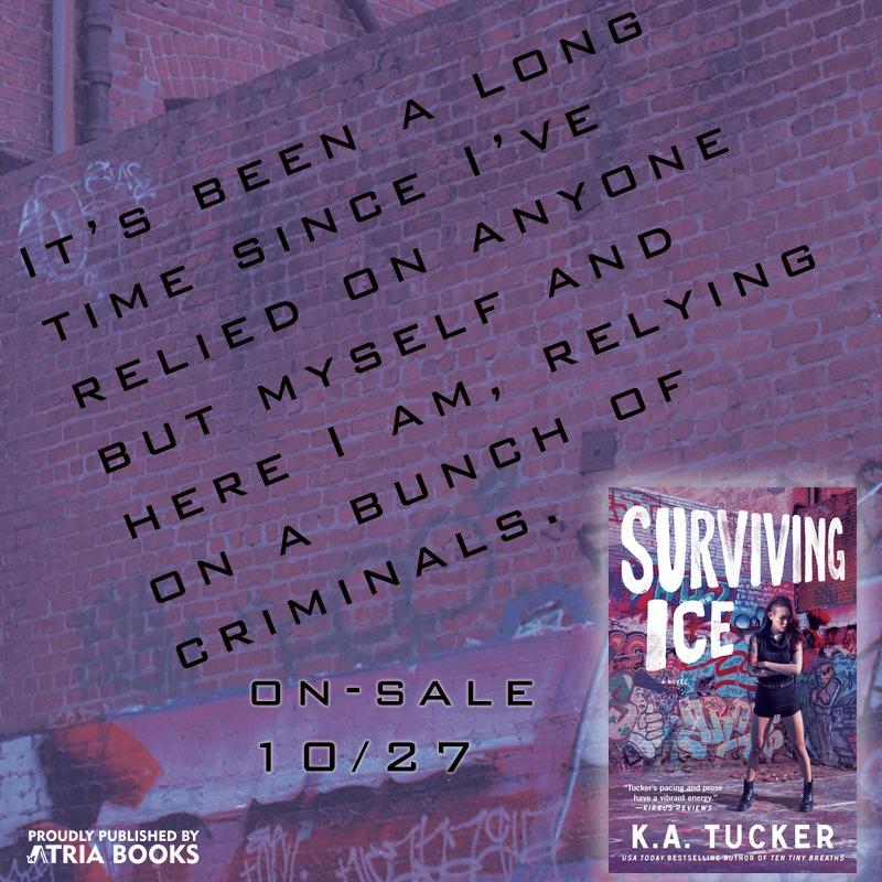 SurvivingIceCard2