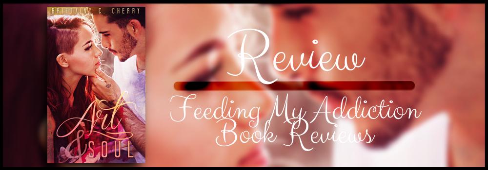 Review Art & Soul