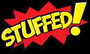 stuffed1