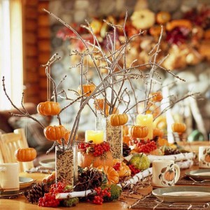thanksgiving-decoration-in-autumn-colors-19