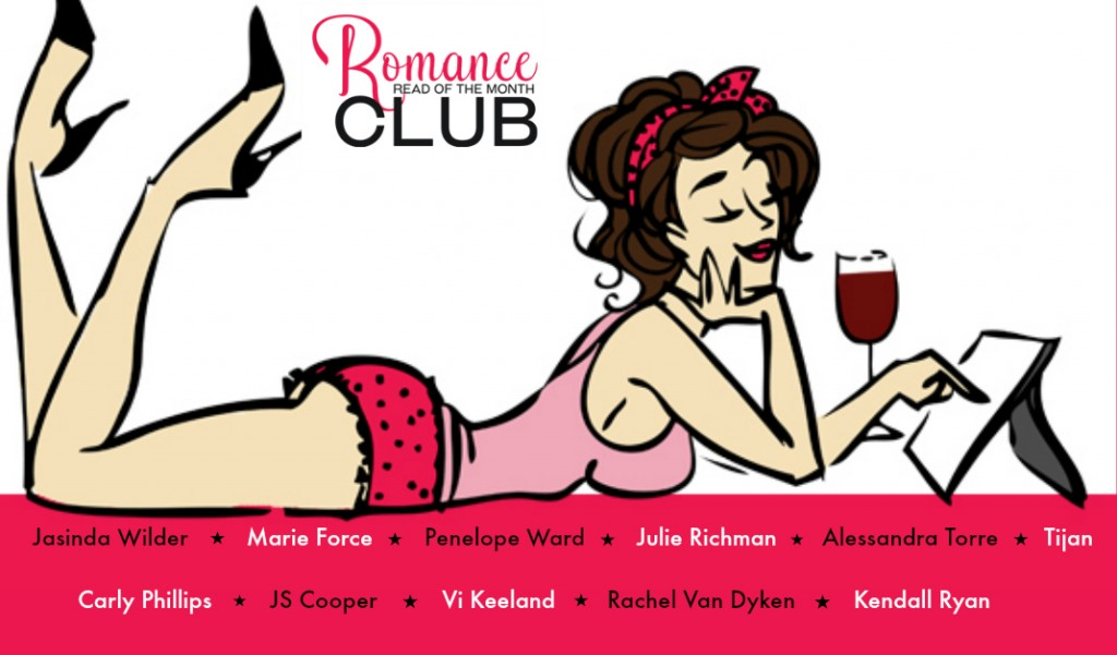 RRC Graphic with authors