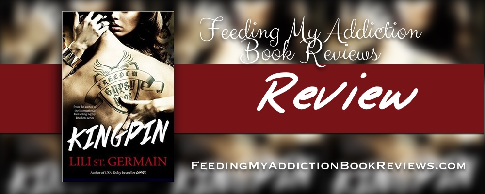 Review Kingpin