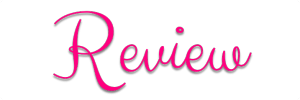 Review new