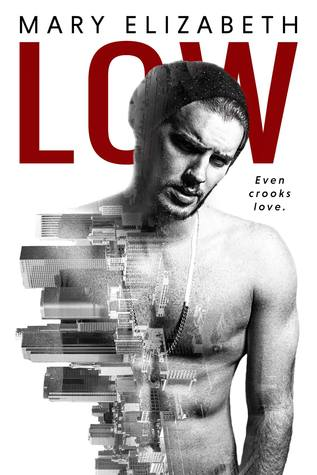 Exquisite Writing! Captivating! Lyrical! Low by Mary Elizabeth