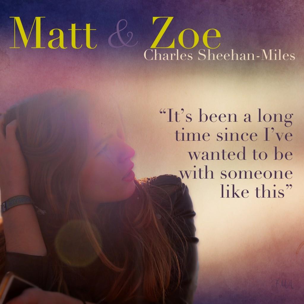 Matt-Zoe