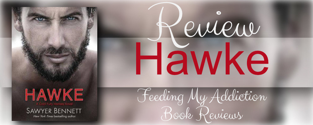 Review Hawke
