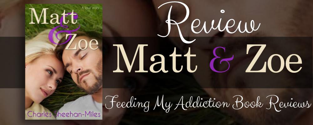 Review Matt&Zoe