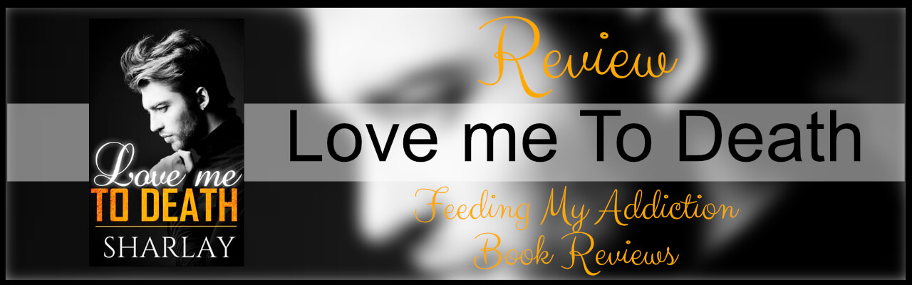 Review Love me To Death