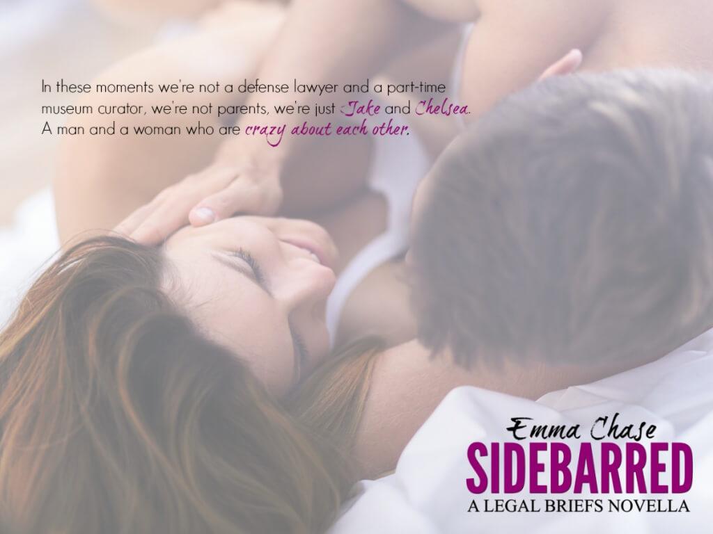 Sidebarred teaser 2