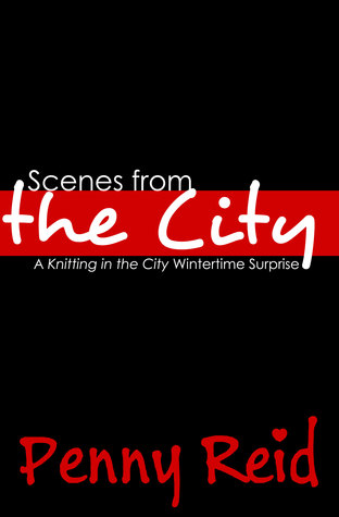 Scens from the City
