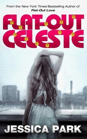 Sample Sunday | Audible Review → Flat-Out Celeste by Jessica Park