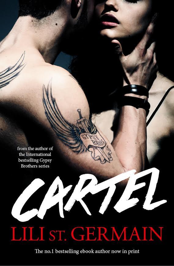 cartel-cover