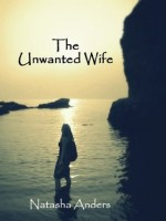 the-unwanted-wife-natasha-anders