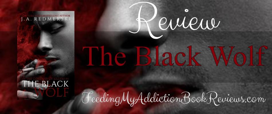 Review TBW