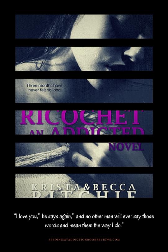 Ricochet_quote