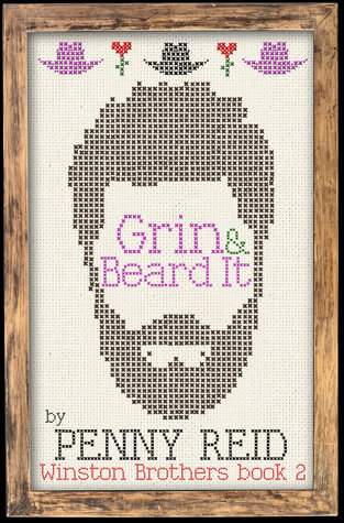 Grin & Beard It