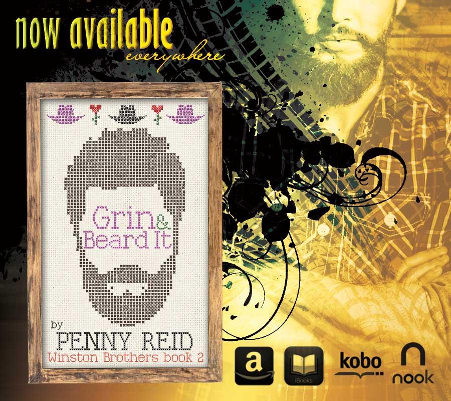 Penny-Reid-GABI-Live-Now