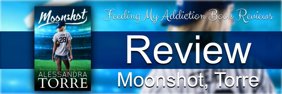 Review Moonshot