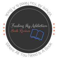 Addicted for Now (Addicted #2) by Krista Ritchie, Becca Ritchie