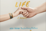Review — Swear on This Life by Renee Carlino