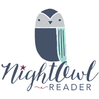 Night Owl Reader Romance Book Reviews