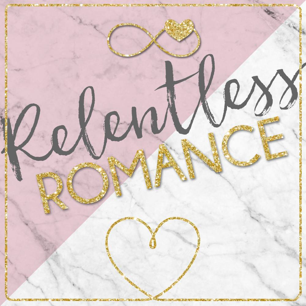 Relentless Romance