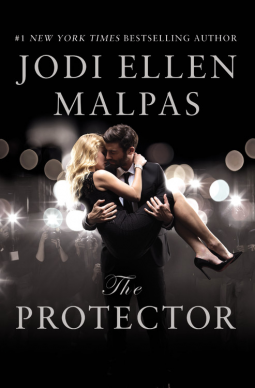 Review — The Protector by Jodi Ellen Malpas