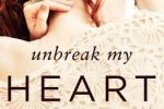 Review — Unbreak My Heart by  Nicole Jacquelyn