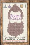 Review — Beard Science by Penny Reid