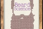 Review — Beard Science by Penny Reid