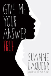 Review — Give Me Your Answer True