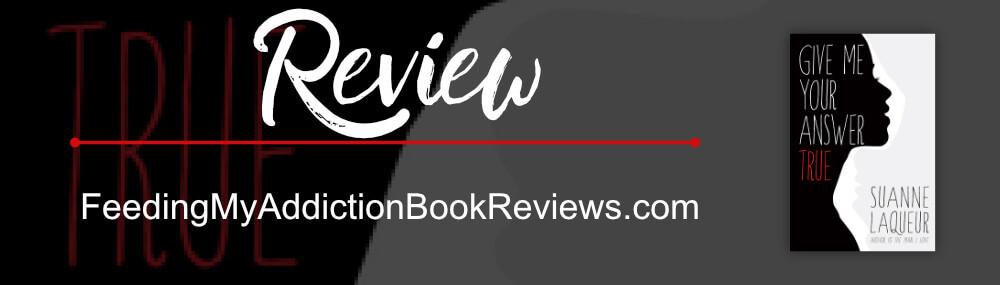 review-gmyat
