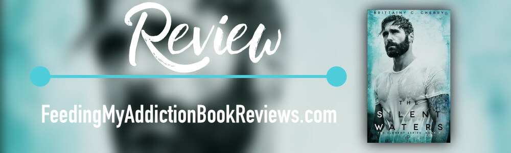 review-tsw