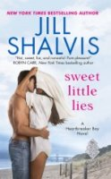 sweetlittlelies-mm-150x242
