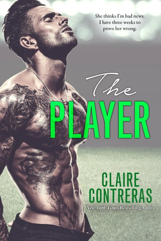 the-player-ebook