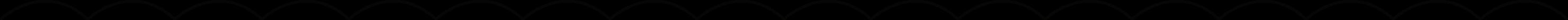 curved-divider
