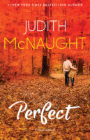 cover-perfect
