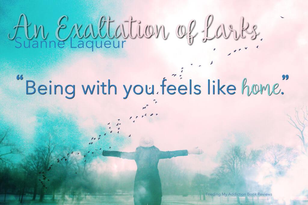 exaltation-teaser-1