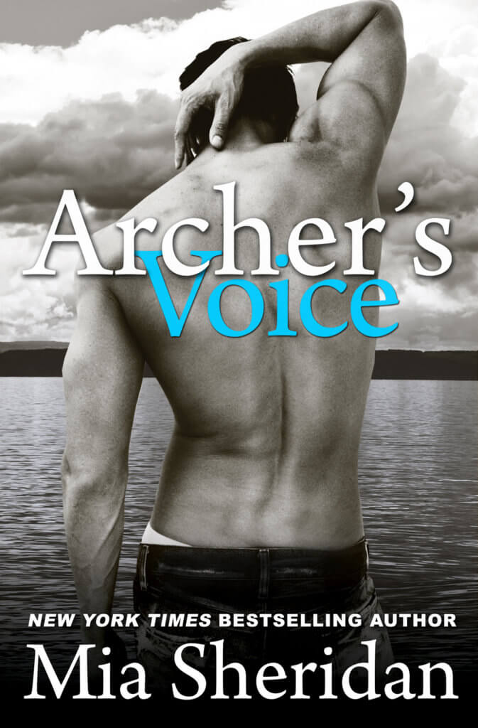 sheridan_archersvoice_ebook