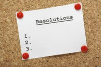 Wrapping up my 2016 Resolution! Did you accomplish yours?